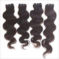peruvian Wavy Hair,