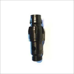 HiltiDD BI - 1/2'' BSPT Male Conversion Adapter