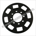Clutch Plate Components