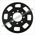 Auto Sheet Metal Clutch Plate Parts