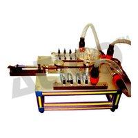 Axial Flow Turbine Module