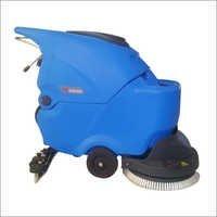 scrubber drierAliza 50E-speed