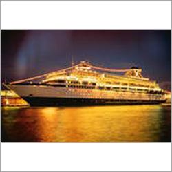 Cruise Bookings