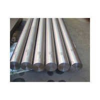 Round Inconel Rod