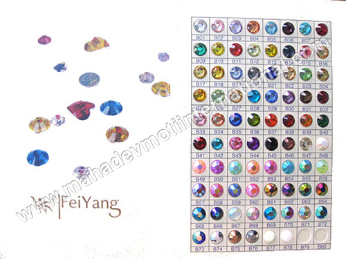Feiyang Resin Chandla