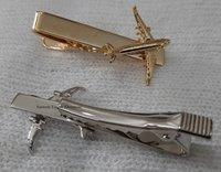 Custom Tie Pins