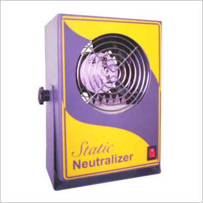 ESD Static Neutralizer