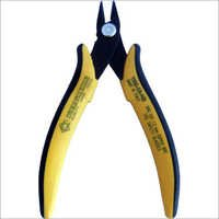 Wire Cutter Plier