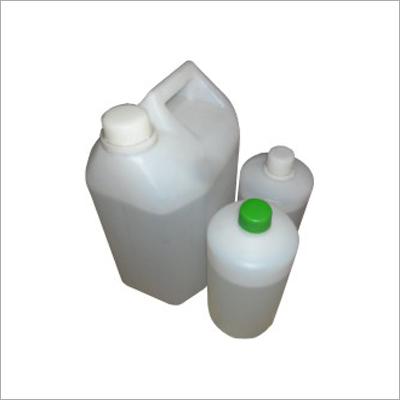 Liquid Flux