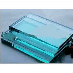 Cheap Toughened Glass