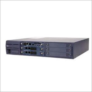 Industrial Communications Server
