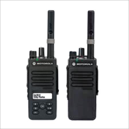 Digital Wireless Phones