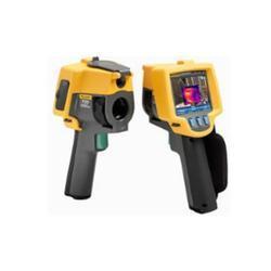 FLK-Ti25 Thermal Imagers