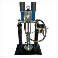 Medium Duty Airless Dispensing Equipment