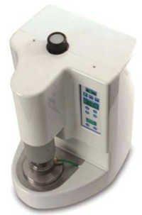 Bohlin CVO Rheometer