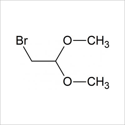 Bromoacetaldehyde Dimethyl Acetal