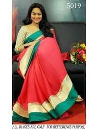 Bollywood Replica Saree Sonakshi Sinha