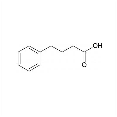 4-Phenyl Butyric Acid