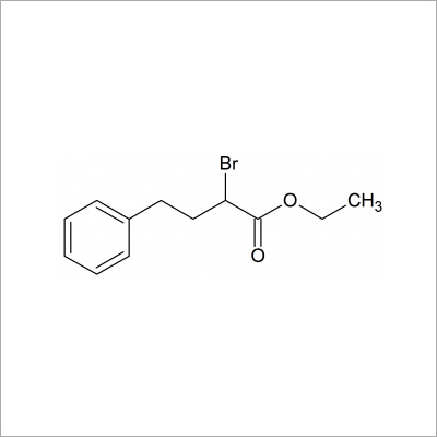 Ethyl-2-Bromo-4-Phenylbutyrate