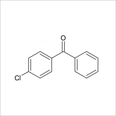 4-Chloro Benzophenone