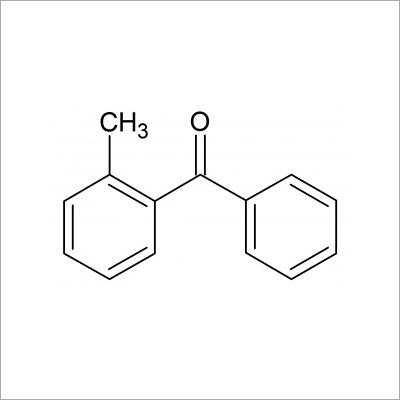 2-Methyl Benzophenone