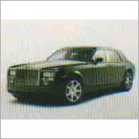 Automotive Bio Kleena Car Cleaner
