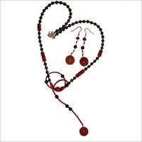 Womens Beaded Jewellery