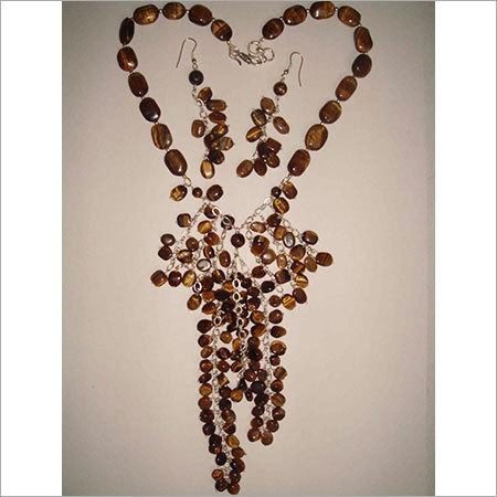 Loose Gemstones Jewelery