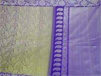 Mangalagiri Sarees