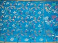Silk Uppada Sarees