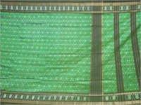 Narayanpet Silk Sarees