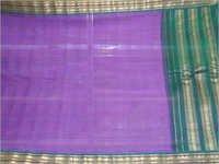 Designer Banarasi Sarees