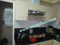 Gas Stove With Chimney Price