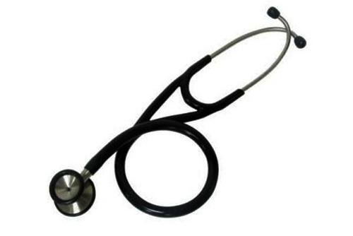 JSB Cardiology Stethoscope