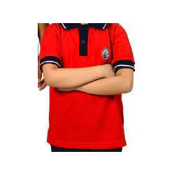 Kendriya Vidyalaya New Sportswear For Girls