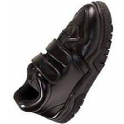 Kendriya Vidyalaya Shoes For Girls
