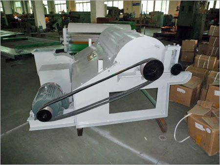 Opener Nonwoven Machine
