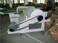 Opener Nonwoven Machine