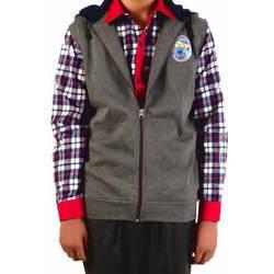 Kendriya Vidyalaya New Uniform Winter Wear