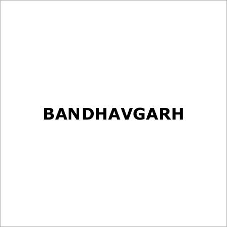 Bandhavgarh Tour