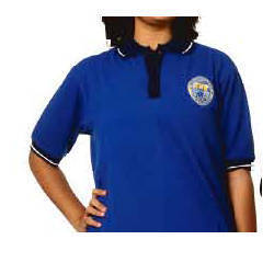 KV New Sports Uniform