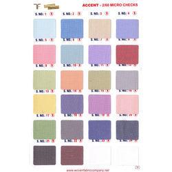 French Terrain Fabrics