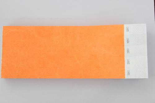 Paper ID  Band