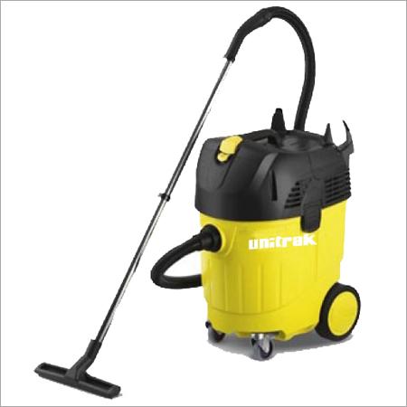 Wet Dry Vacuum Cleaners