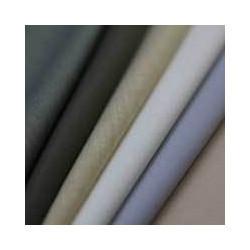 Uniform Fabrics