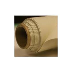 Lining Fabrics / Interlining Fabrics