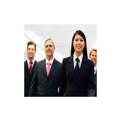Corporate Wear & Uniforms