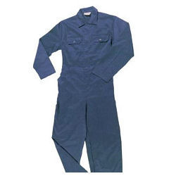 Industrial Wear and Uniforms