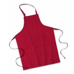 Industrial Aprons