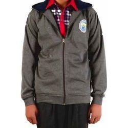 Kendriya Vidyalaya (KV) Winter Uniform Jackets